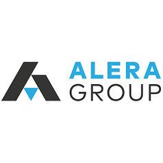 Alera Logo.jpg