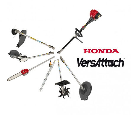 Honda-VersAttach-lockup-713x630.jpg