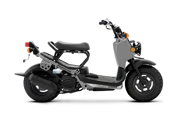 2022-Honda-Ruckus2.jpg