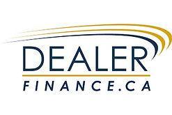 Dealer-finance.jpg