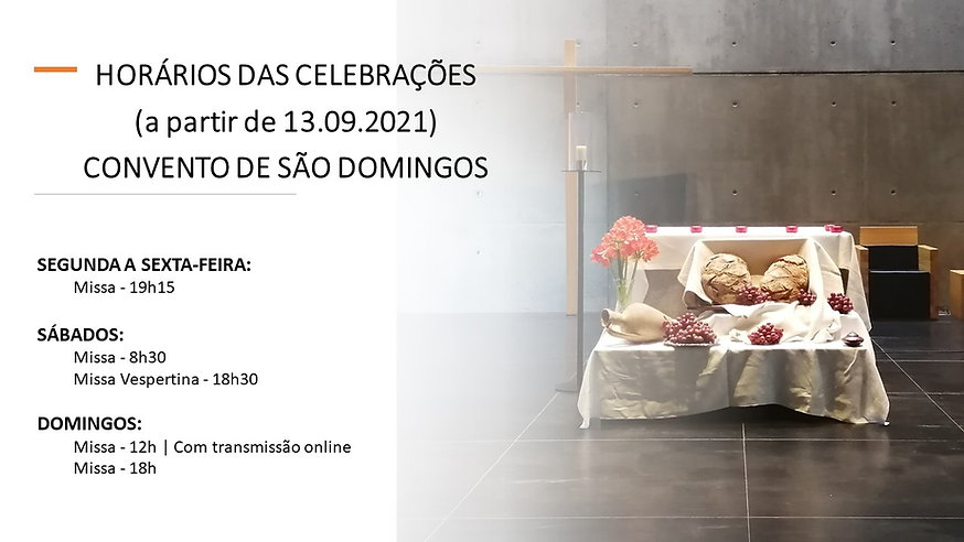 Horários Celebrações_Set 2021.jpg