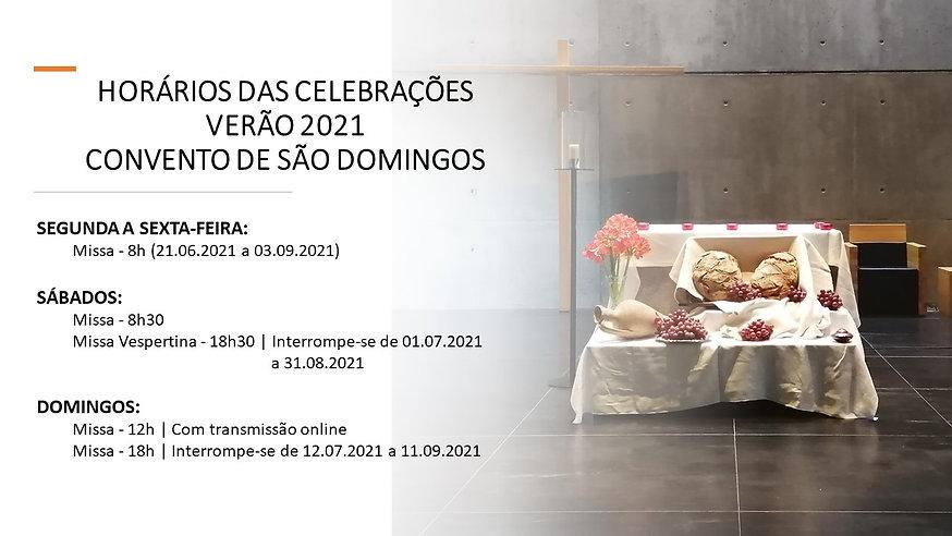 Horários Celebrações_Verão 2021.jpg