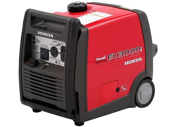 Honda-EU3000i-Handi-1.jpg