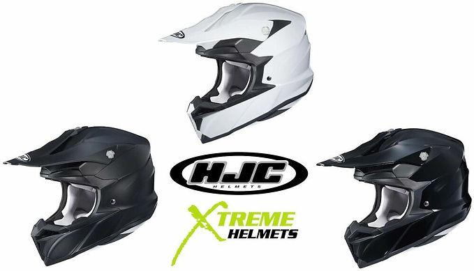 HJC HELMETS.jpg