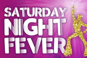 Saturday-Night-Fever_Facebook-Header.jpe