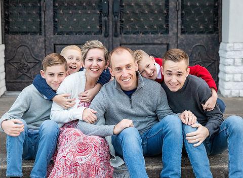 AJ_Davis_Family_2020-28.jpg