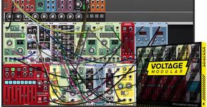 Cherry Audio announces new module designers for Voltage Modular