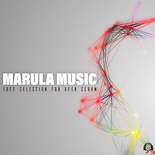 Marula Free Cover.png