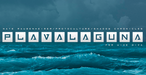 Plavalaguna for U-He Diva