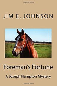 Foreman's Fortune.jpg