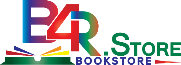 Books-for-ReadersN1.png