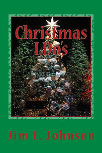 Christmas_I_Dos_Cover_for_Kindle.jpg