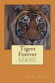 Tigers Forever book link