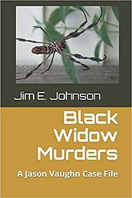 BWM book linkl