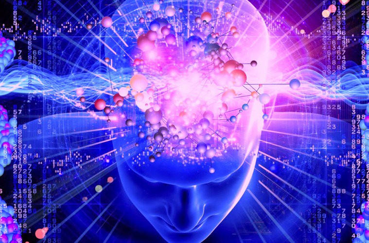 LOA Law of Attraction Tips