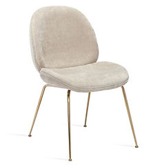 Luna Dining Chair.JPG