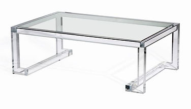 Ava Cocktail Table.JPG