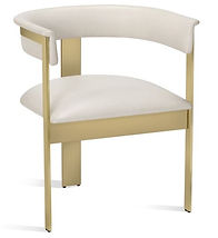 Darcy Dining Chair.JPG