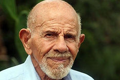 Jacque Fresco enviromental engineer
