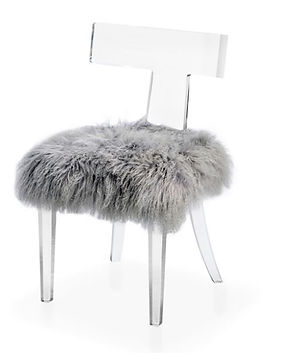 Tristan Klismos Chair.JPG