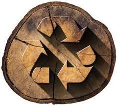 recycling-symbols98.jpg