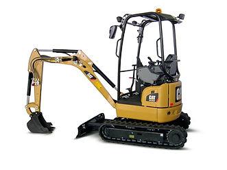 mini excavator.jpg
