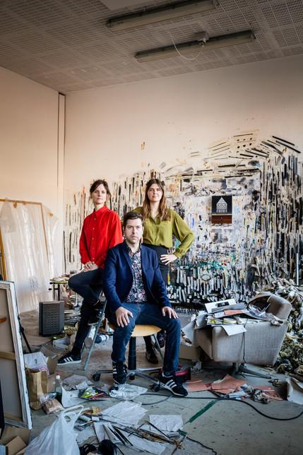 Studio Titus Schade