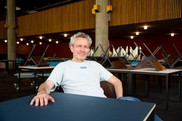 Dominik Bausinger