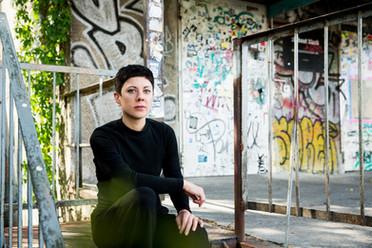 Denise Rabe