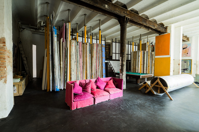 Studio Tatjana Doll
