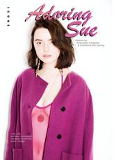 Igone Magazin