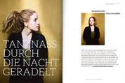 Liebefeld Magazin