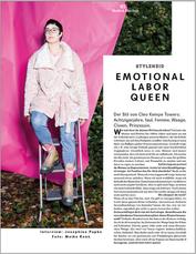 Missy Magazin