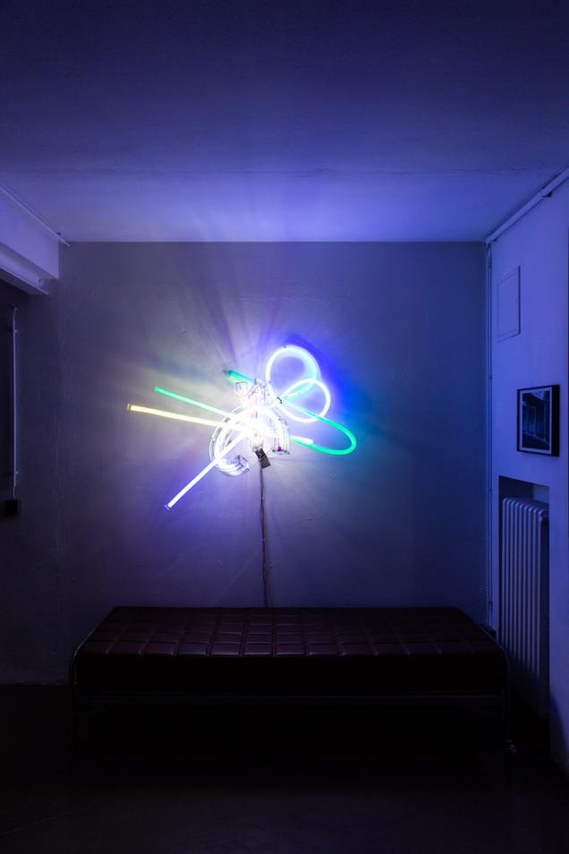 Artwork Susanne Rottenbacher