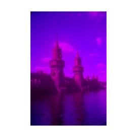 _M4B6369_sm.jpg