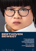BEETHOVEN BEWEGT
