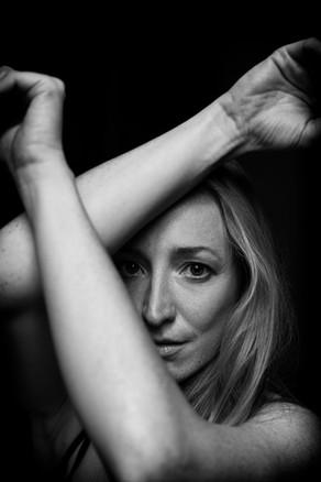 Kaya Maria Möller