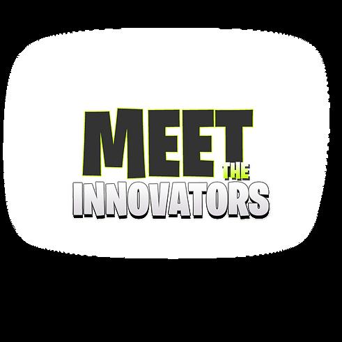 MeettheinnovatorsLOGO.png
