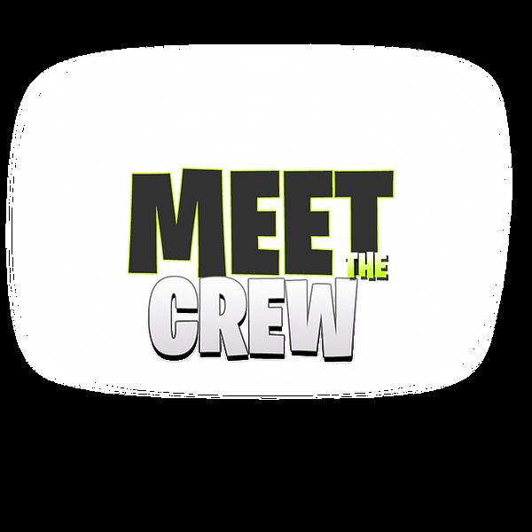 MeetthecrewLOGO.png
