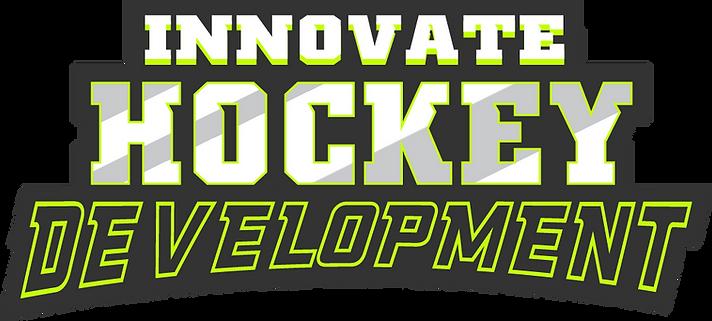 InnovateHockey_LOGO.png