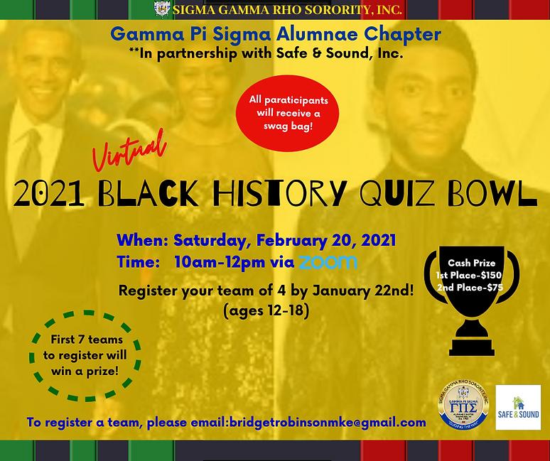 2021 Black History Quizbowl.png