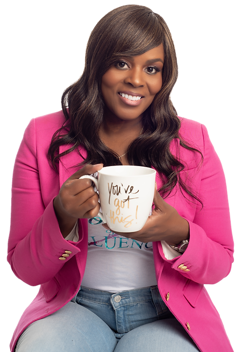 Gail C holding cup.png