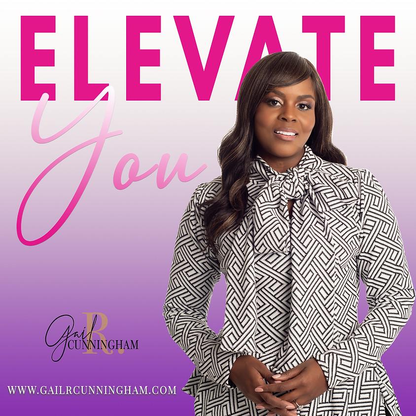 Elevate You