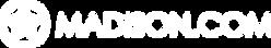 madison.com logo wht.png