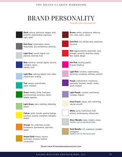 KWP Brand Clarity Workbook.jpg