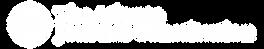 AJC-logo wht.png