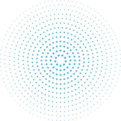 Blue spiral.png