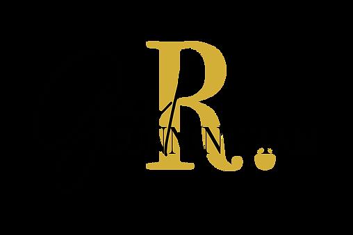 Gail Logo Concept v1 golden.png