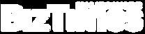 biztimes-milwaukee-logo-white.png