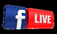 FB live media clean.png